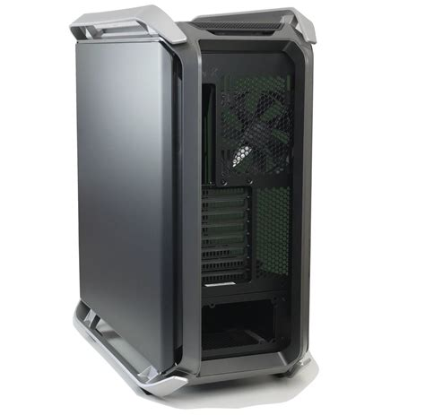 Dispenser N Cool Cosmos hardwareluxx galerie cooler master cosmos c700p test