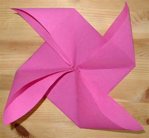 pour ma famille origami serviette en papier noel