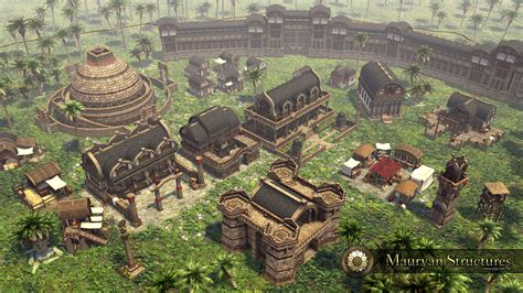 Home Design Story Game Download For Pc by 0 A D A Free Open Source Game Of Ancient Warfare