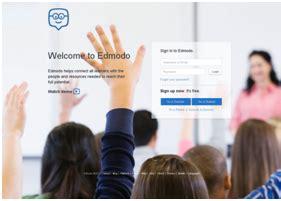 cara membuat storyboard media pembelajaran cara membuat media pembelajaran online menggunakan edmodo
