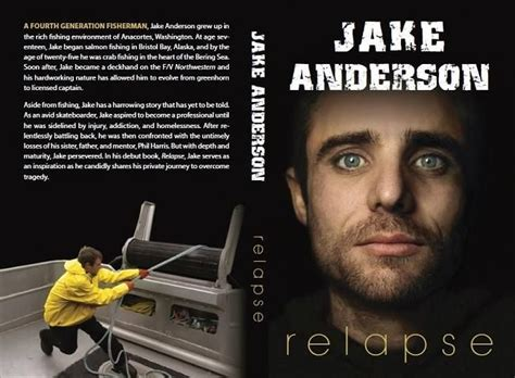 Jake Anderson Deadliest Catch Death | is jake anderson from deadliest catch dead