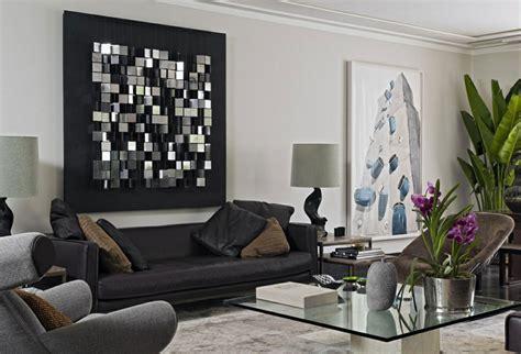 hilfe dekorieren wohnzimmer wohnzimmer deko ideen home interior minimalistisch