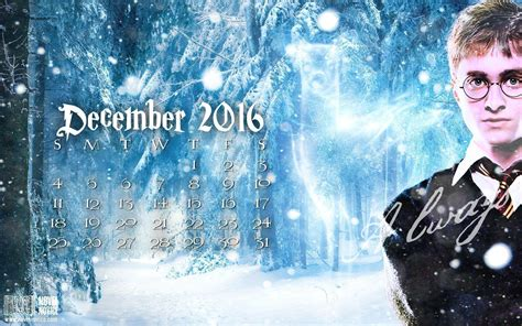 desktop wallpaper december desktop wallpapers calendar december 2016 wallpaper cave