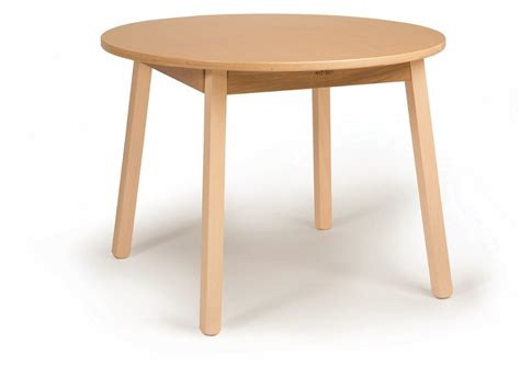 S Table by Children S Table Bros