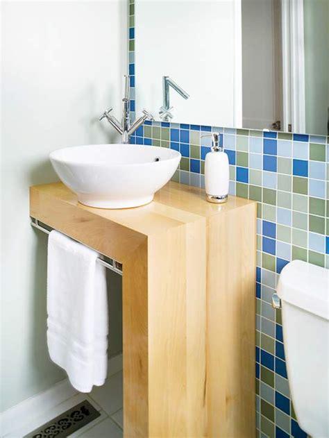 kleine badezimmer farbe farben ideen kleine badezimmer farbe ideen aequivalere