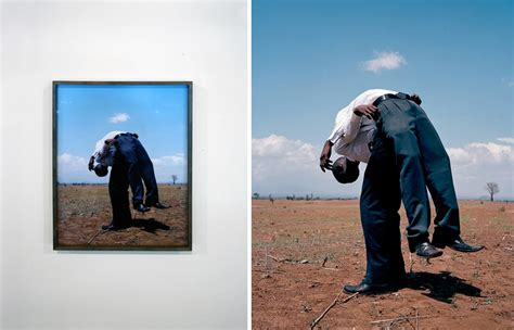 designboom photography venice biennale 2013 photography by viviane sassen