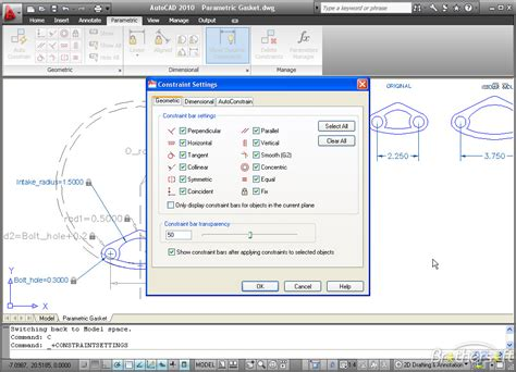 download full version autocad 2009 free free download autocad 2010 full version with crack