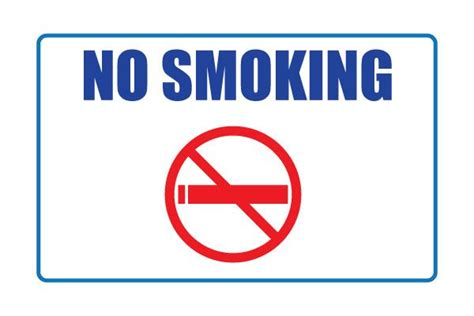 no smoking sign to download free 14 best printable signs images on pinterest free