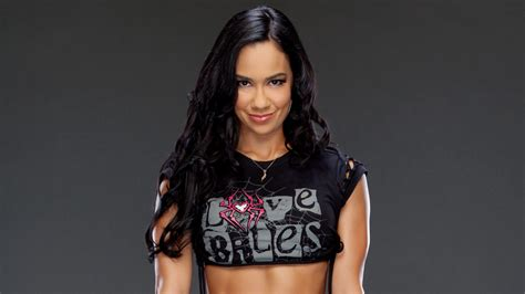 aj lee tattoo images aj hd wallpaper and background photos