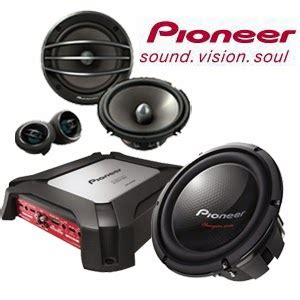 Paket Sound Quality 50jt paket audio mobil berkualitas sound quality