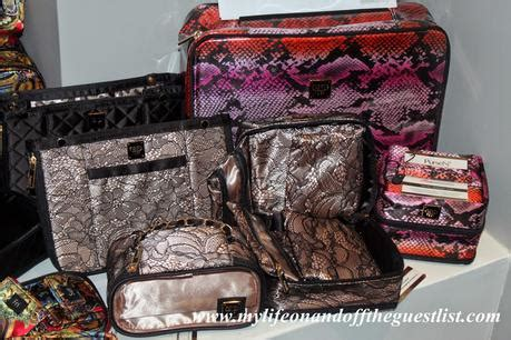 Get Organised With The Expandable Purse Organiser by Get Organized With Pursen S Handbag And Travel Organizers