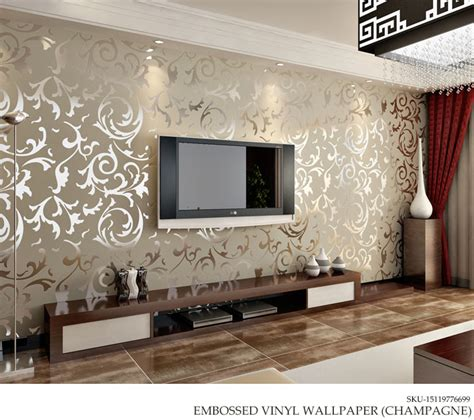 interior design wallpapers classic interior design wallpapers faux stone wallpaper