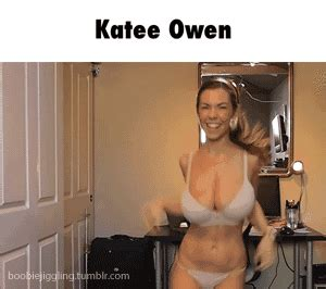 Katee Owen Gif | st judes fundraiser gif find share on giphy