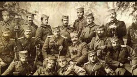beograd serbian ensemble krece se ladja francuska tamo daleko iskrcavanje srpske vojske na ostrvo krf
