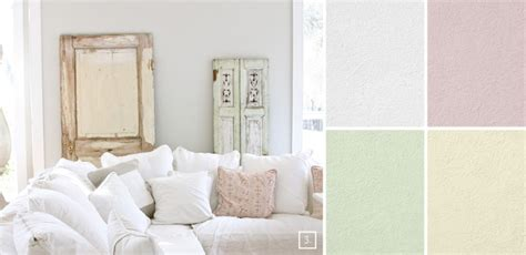 rachel ashwell shabby chic paint colors car interior design