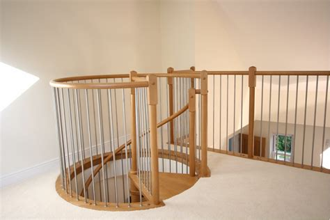 Spiral Staircases For Small Spaces Interior Designs Spiral Staircases For Small Spaces 12