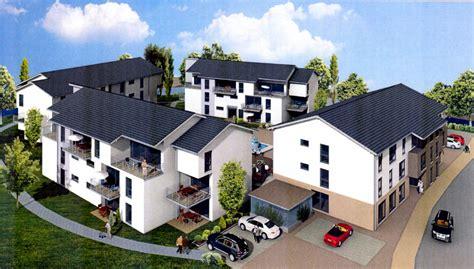 Seniorenresidenz Wohnung Kaufen In Allmendingen R 246 Ttgers