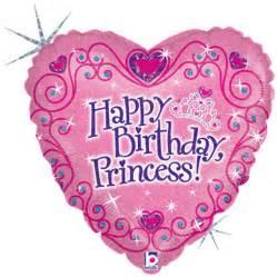 happy birthday princess quotes quotesgram