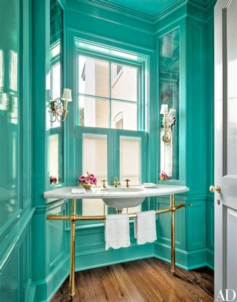 chosing powder room finishes 541 best bathrooms images on pinterest bathroom bathrooms and half bathrooms