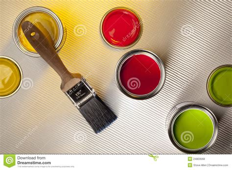 painting and decorating painting and decorating clipart 62