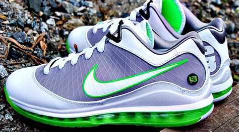 lebron low top shoes classics on the low the 10 best low top lebrons