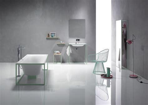 Bette Badewanne by Bettelux Shape Bath Free Standing Baths From Bette