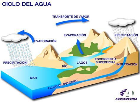 el ciclo del agua para ninos top ciclo del agua para colorear wallpapers