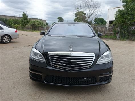 mercedes extended warranty 2011 s63 with extended warranty mbworld org forums