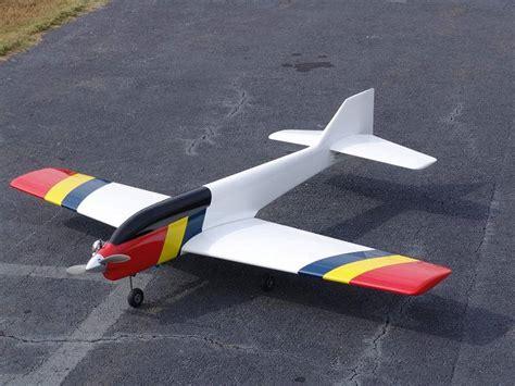 pattern airplane kits pulse 60xt for sportsman pattern wattflyer rc electric