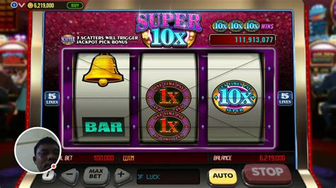 vegas  slots  casino slot machine games