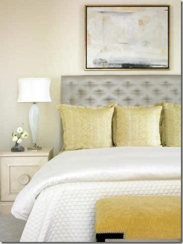 design bedroom feng shui feng shui bedroom