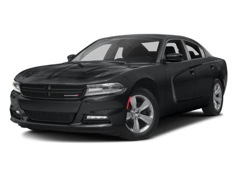 charger models new 2017 dodge charger prices nadaguides