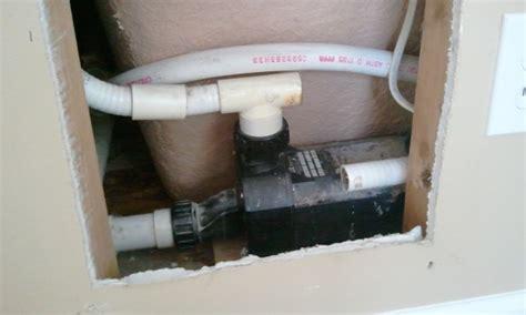 Bathtub Pipe Repair by Bath Spas Jetted Bath Tub Repairs Service Atlanta