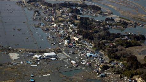 imagenes terremoto japon 2016 potente terremoto sacude las costas de jap 243 n