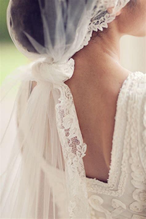 Vintage Wedding Hairstyles Veil by Top 8 Wedding Hairstyles For Bridal Veils