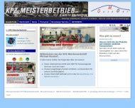 Auto Tuning Viernheim by Auto Werkstatt Viernheim Branchenbuch Branchen Info Net