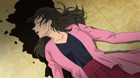 Dompet Fullprint Anime Detective Conan detective conan animealqemmah animealqemmah