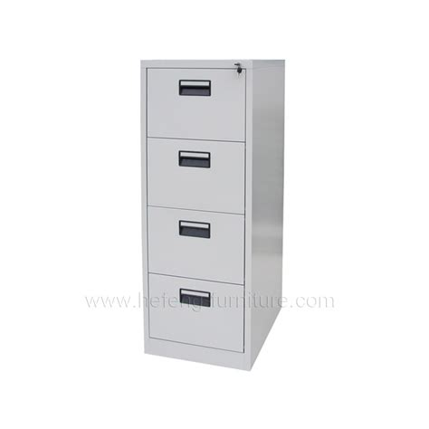 Vertical File Cabinet 4 Drawer Luoyang Hefeng Furniture 4 Drawer Vertical Filing Cabinet