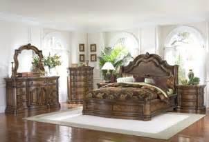 pulaski san mateo bedroom set pulaski furniture san mateo sleigh bedroom set atg stores