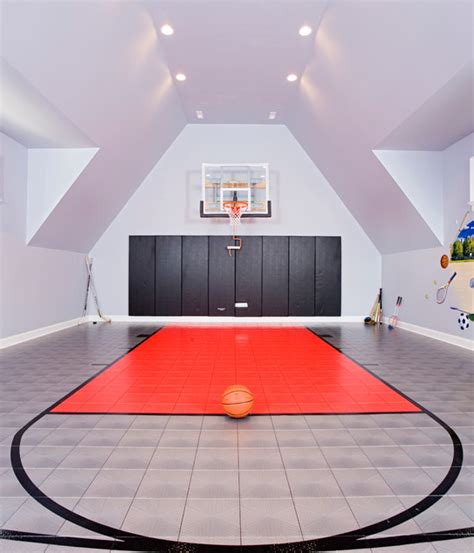 houses with indoor basketball courts for sale houses with indoor basketball courts for sale 28 images indoor basketball court