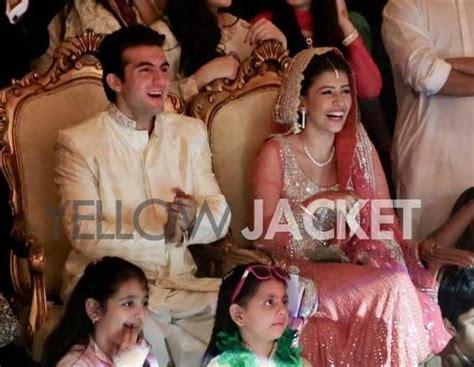 pakistani celebrities wedding videos on dailymotion wedding pictures of pakistani celebrities reviewit pk