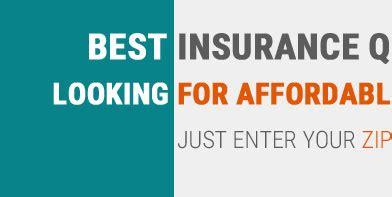 Car Insurance Companies In Ga
