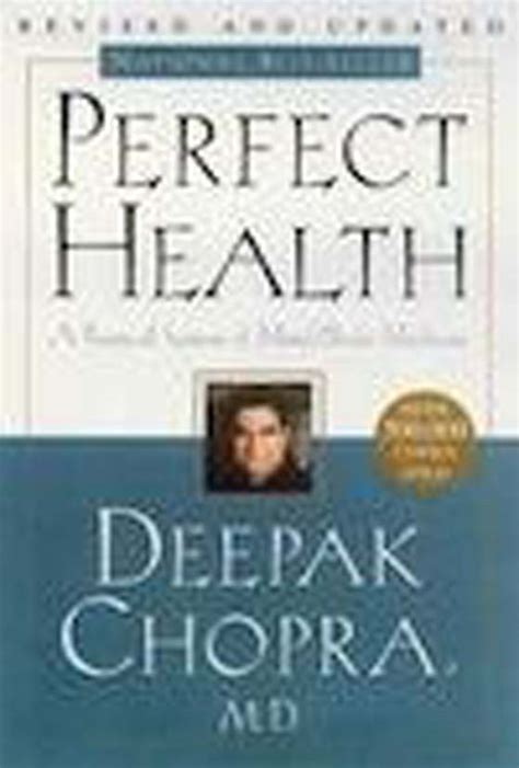 perfectly yourself new and revised edition books health 10th anniversary revised edition qi books