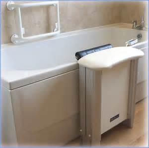 badewannen lift aqua maxx badewannenlifte mit band tuch gurt badekissen