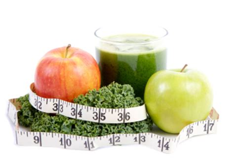 Arguments Against Sugar Detox by Perfectly Balanced Green Smoothies