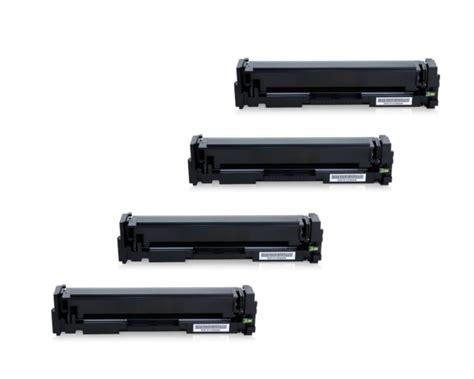 Era Print 200ml Yellow Hp hp color laserjet pro m252dw toner cartridges set black