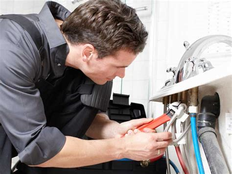 Deluca Plumbing by Effective Different Ways To Reducing Your Water