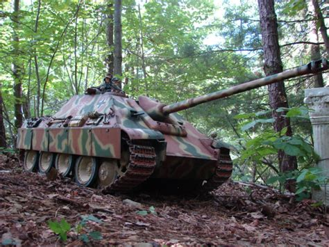 ready rc battle armour homy ped my 1 6th scale german tank collection