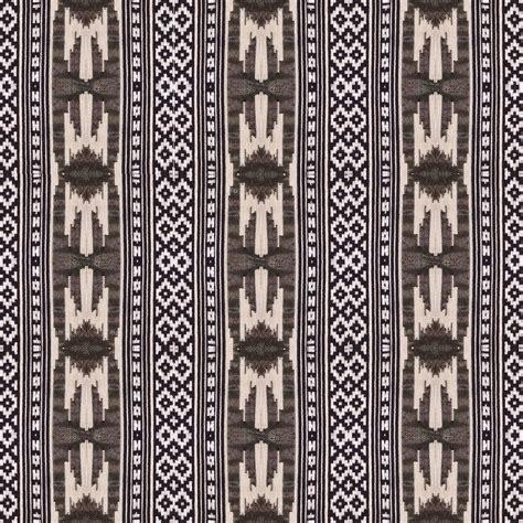 Gambar Dan Karpet Permadani gambar hitam dan putih tekstur lantai pola satu