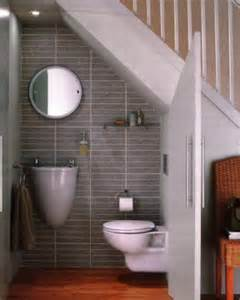 bathroom ideas for small spaces on a budget small bathroom photos ideas
